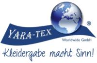 Yara-Tex Logo